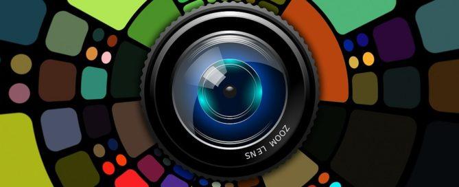 Adjudicación grabación, edición y difusión de imágenes para la UIMP, Cantabria
