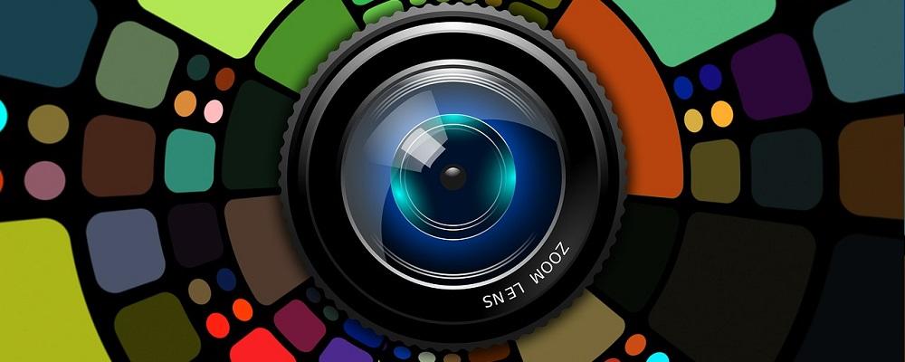 Licitación servicio de grabación en vídeo para del O.A.M. de Valencia