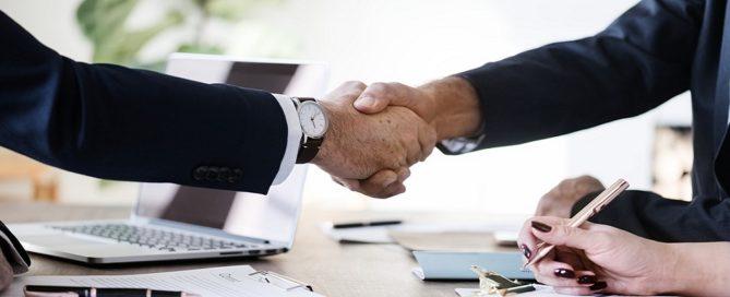 Licitación servicios jurídicos para el Grupo de Sociedades Ensa-Enwesa, Cantabria