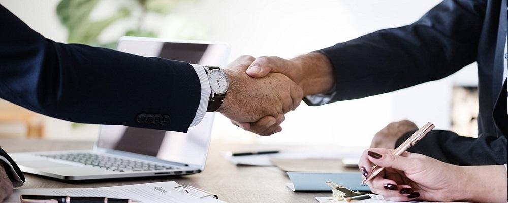 Licitación servicios de letrado asesor y asesoramiento legal de MERCASALAMANCA