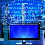 Licitación servicio de la plataforma web extremambiente juntaex.es, Extremadura
