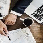 Licitación servicio contable, fiscal, presupuestaria y gestión laboral en Mislata, Valencia