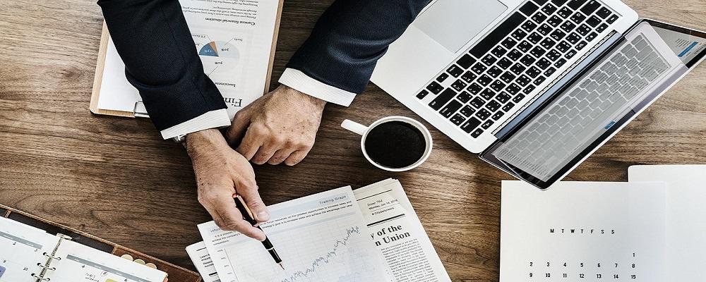 Licitación assessorament comptable, fiscal i de gestió laboral per Auditori de Girona