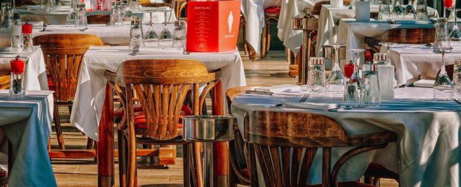 Adjudicación suministro de bebidas solubles en Zona de Gata, Cáceres