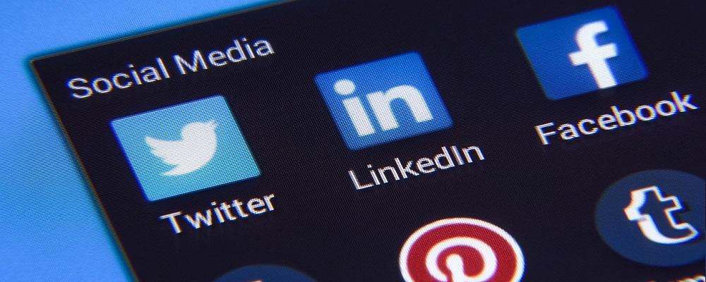 Adjudicación gestión imagen digital y reputación online de la Seguridad Social, Madrid