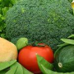 Adjudicación suministro de conservas vegetales para Paradores