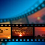Licitación creación de un video institucional para Correos