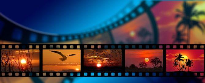 Licitación servicio de videos para el programa Tenerife Moda y Artesanía