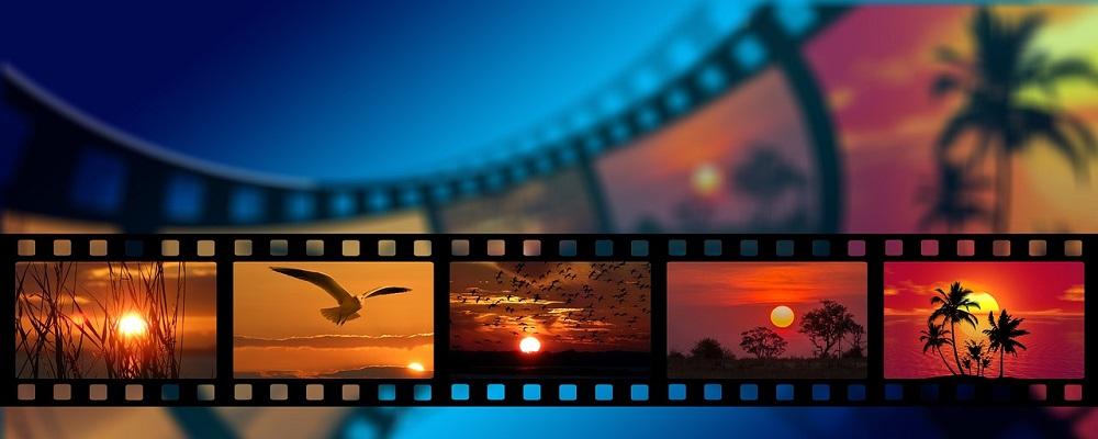 Licitación servicios de contenidos audiovisuales y multimedia para Ineco