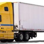 Ayudas compensaciones a los transportes marítimos y aéreos de mercancías en Illes Balears