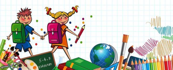 """Licitación gestión de la escuela infantil """"Calimero"""" de Collado Villalba, Madrid"""