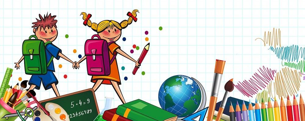 Licitación suministro de mochilas escolares para el Ayto. de Badajoz
