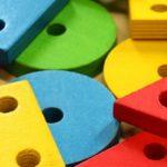 Adjudicación suministro mobiliario en centros educativos de Ávila
