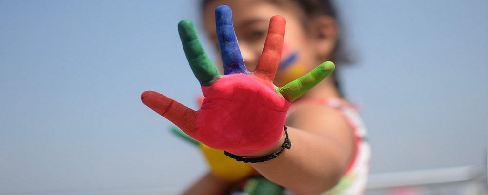 Adjudicación gestión centros educación infantil del Ministerio de Defensa