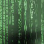 Adjudicación seguro riesgos cibernéticos para el ICO, Madrid