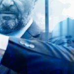 Licitación asesoría, representación y defensa jurídica para INTERBIAK Bizkaia
