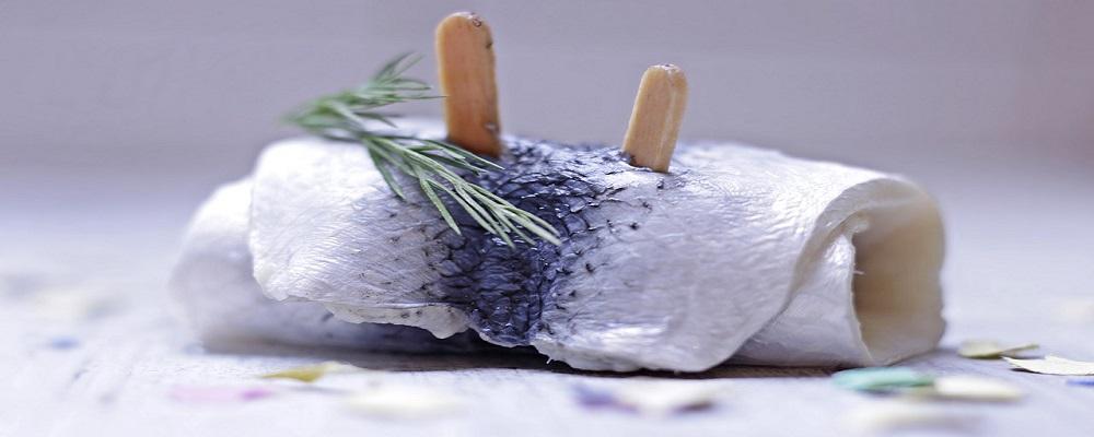 Adjudicación productos mar congelados para Hospital Gran Canaria Doctor Negrín