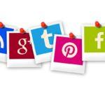 Licitación mantenimiento y gestión redes sociales de Cultura y Turismo de Valladolid