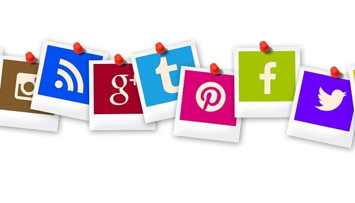 Licitación comunicació digital en suports web i xarxes socials per FGC, Cataluña