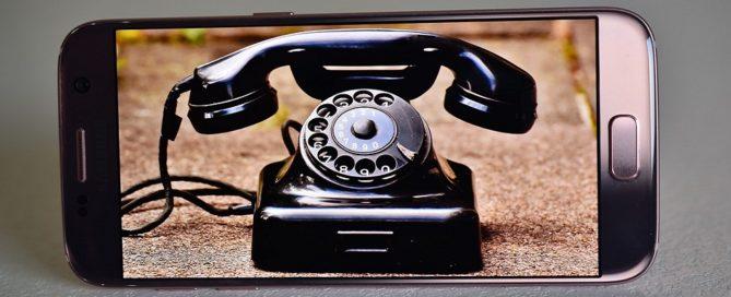 Licitación servicio atención telefónica (010) del Ayto. de Los Realejos, Canarias