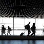 Licitación comunicación de aeropuertos de Palma de Mallorca, Ibiza, Menorca y Son Bonet, Aena