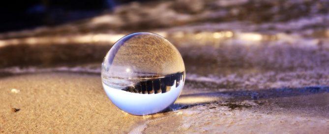 Licitación suministro de agua mineral envasada para Paradores