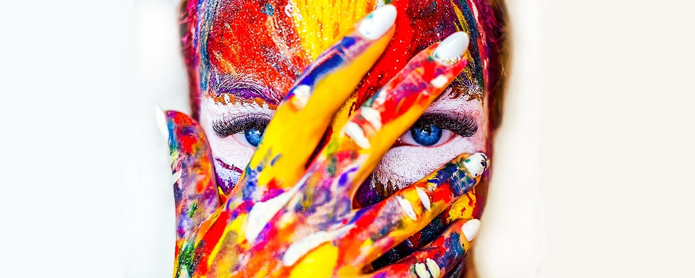 Adjudicación diseño y creatividad de campaña contra la violencia de género, Madrid