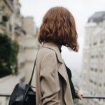 Ayudas para fomentar el ascenso profesional de la mujer en Castilla y León