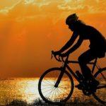 Licitación servicios para la retransmisión de la XLI Vuelta a Burgos 2019