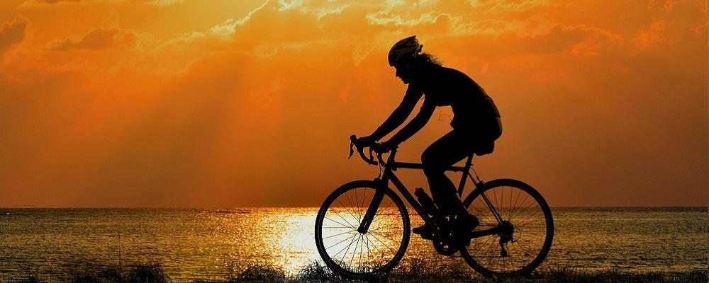 Licitación suministro y gestión del mantenimiento de préstamo de bicicletas en León