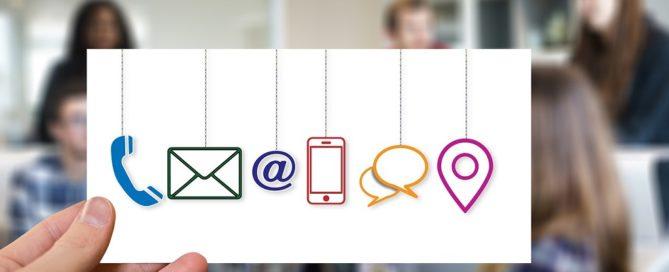 ¿Estás buscando licitaciones de Málaga para servicios de marketing? Aquí te mostramos los detalles de esta interesante licitación