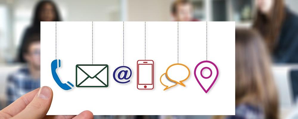 Licitación serveis de xarxes socials de Sant Feliu de Llobregat, Barcelona