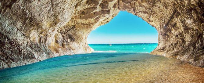 Licitación promoción de la oferta turística de la isla de La Palma en diferentes países