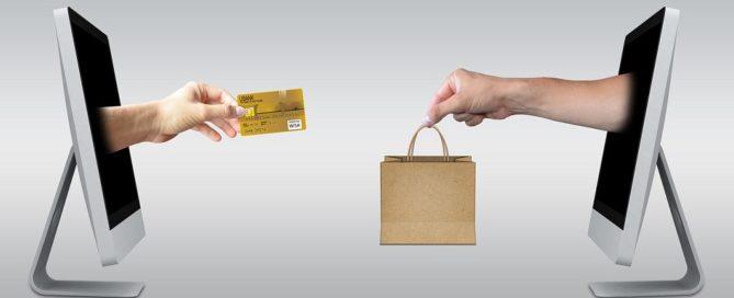 Licitación plataforma comercio electrónico PLAZA CENTRAL para Ayto. Torrelodones, Madrid