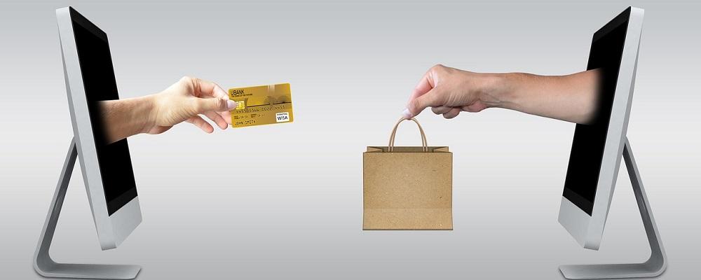 Licitación plataforma de venta online para para EPEL-CACT, Lanzarote