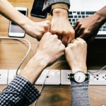 Licitación recepción, atención y apoyo al usuario de la red de incubadoras de empresas de Málaga