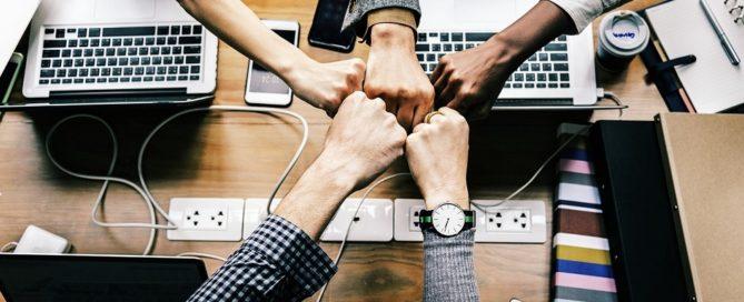 Licitación gestión equipos y liderazgo para proyectos del programa Col·lab de LAS NAVES