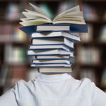 Licitación recogida, transporte y entrega de documentos entre centros bibliotecarios de Madrid