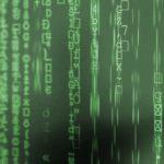 Adjudicación mantenimiento Aula Virtual de Formación on-line para MUGENAT