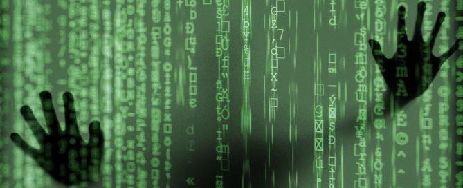 Adjudicación servicio mantenimiento entornos web para MUGENAT, Barcelona