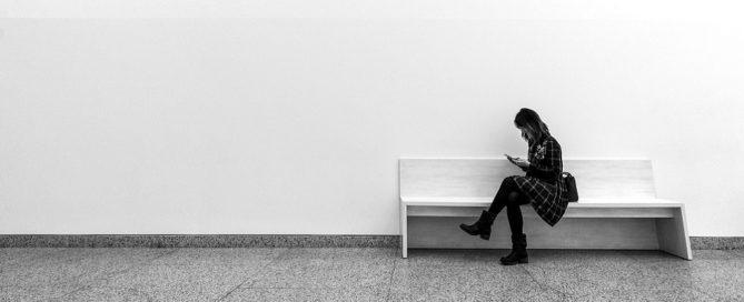 Licitación servicio de atención psicológica a la población del Distrito de Barajas, Madrid