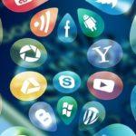 Licitación campanya i comunicación de Agenda 2030 per Economia i Hisenda de Barcelona