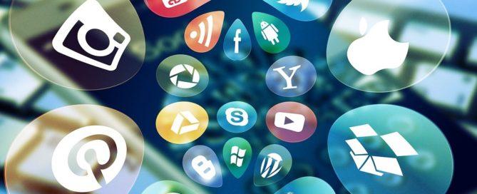 Adjudicación asistencia gestión Marca Correos en redes sociales, Madrid