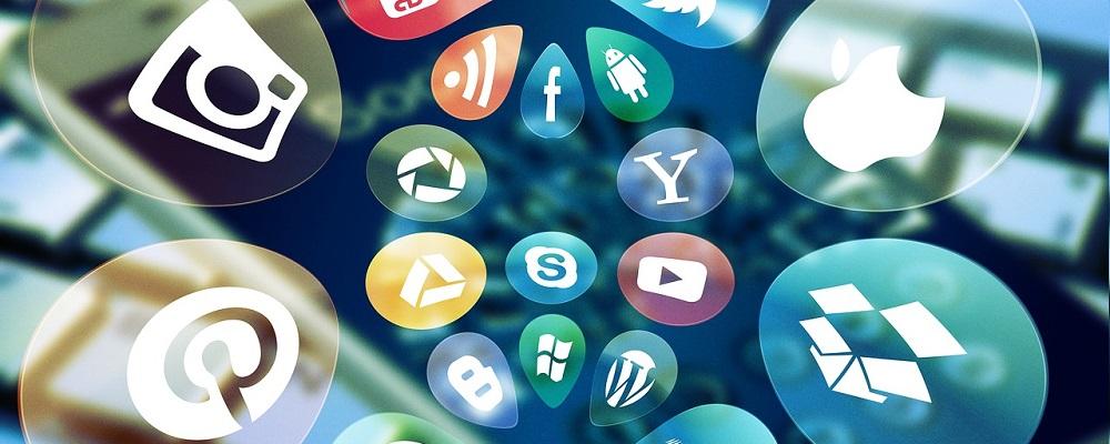 Licitación gestión de la imagen digital y de la reputación online de la Seguridad Social, Madrid