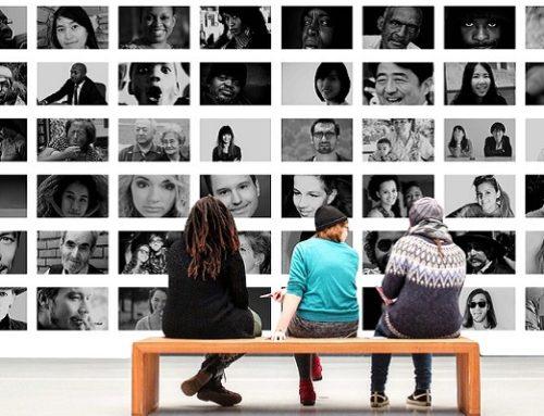 Ayudas para fomentar cultura emprendedora entre alumnado del País Vasco