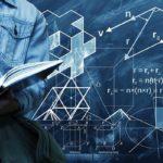 Ayudas realización de proyectos en el ámbito de las Tecnologías Habilitadoras Digitales (THD)