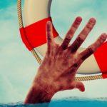 Licitación vigilancia y seguridad de la piscina municipal de verano de los Cantos, Madrid
