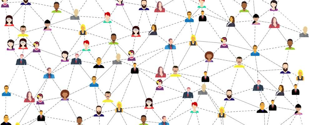 """Licitación diseño, organización y gestión de jornada """"Encuentro con Empleadores"""", Badajoz"""