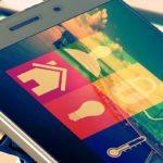Licitación mejoras y mantenimiento web y app Madrid Destino 7 Estrellas