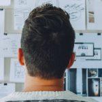 Licitación consultoría para pymes relacionados con marketing digital en Soria